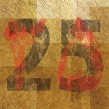 25-Meshki-Saed
