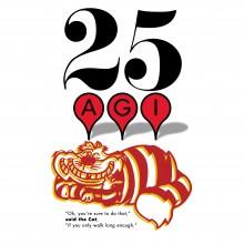 25-Peret