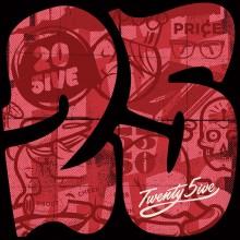 25-Price-Travis