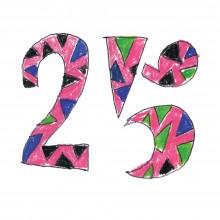 25-Tartakover-David