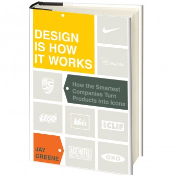 Design-is-how-it-works-3D