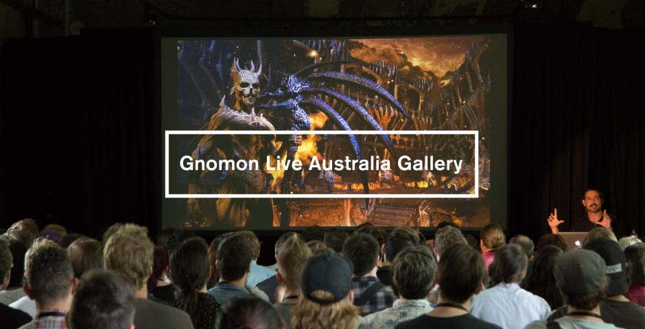 Gnomon_Live_Australia_2016_Carousel_v2
