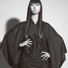 Kawamura-M-Icon
