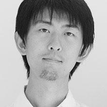 Kawamura-M-Porifle