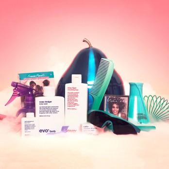 Mash_Evo-Hair-Products