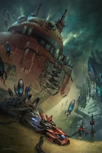 Red-Engine-Final_LiMonick