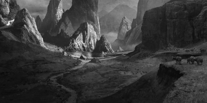 Valley-Landscape-Demo-2