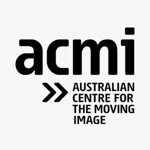 WEB_ACMI_300x300px