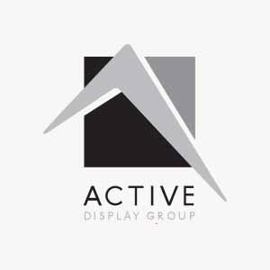 WEB_ActiveDisp_300x300px