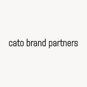 WEB_Cato_300x300px