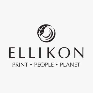 WEB_Ellikon_300x300px