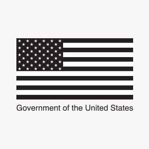 WEB_GovernmentoftheunitedStates_300x300px