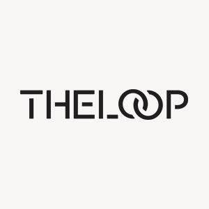 WEB_Loop_300x300px