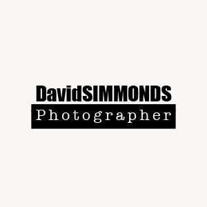 WEB_Simmonds_300x300px