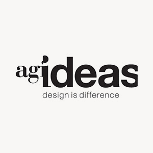 WEB_agIdeas_300x300px