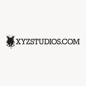WEB_xyz_300x300px