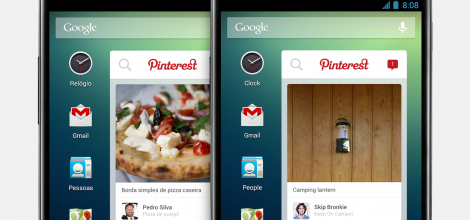 wwPinterest_Android-Widget-2013