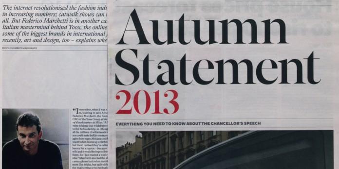 09-INDEPENDENT NEWSPAPER FONTS_2
