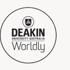 DE15_Deakin