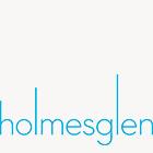 DE15_Holmesglen