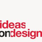 DE15_IdeasOnDesign