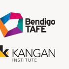DE15_Kangan_Bendigo