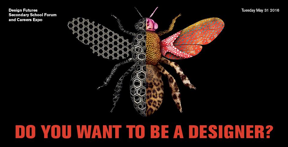 IoD_Design_Futures_Carousel_Image_v2
