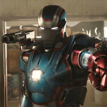 Ironman3.1