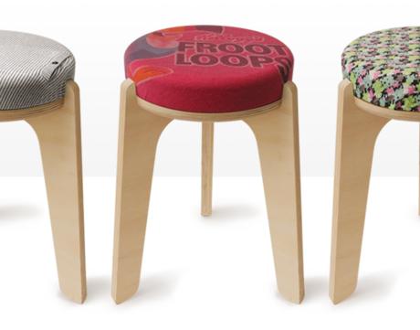 T-stool+FromWoopWoop