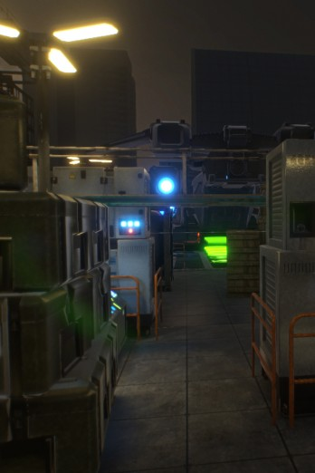 ZL_Rooftop