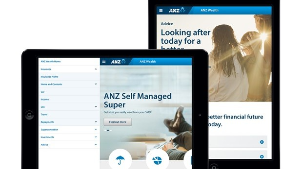 work-anz-wealth-hub-section1-desktop