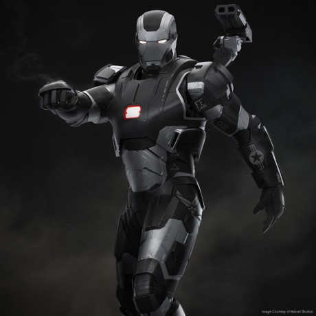 droidsforsale-iron-man-3-war-machine-front_web